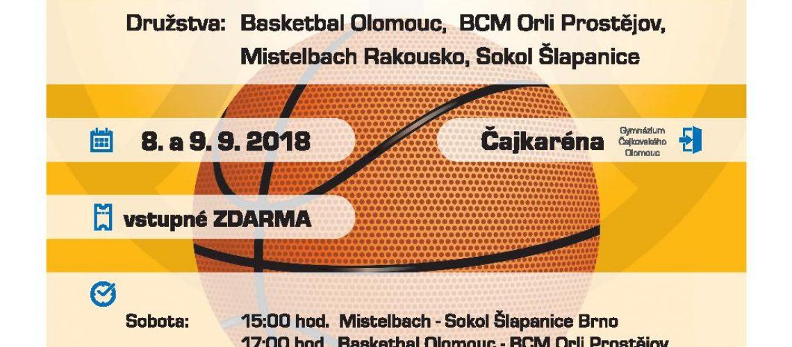 A5_basketbalovy_turnaj_TISK-page-001